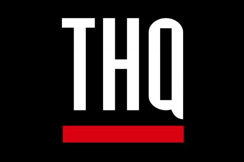 THQ Retro